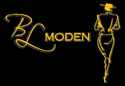 BL-Moden